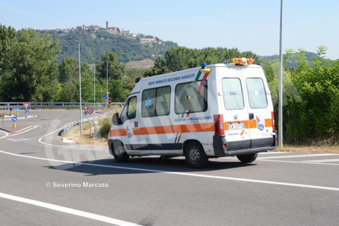 Alba-Verduno: dei servizi ospedalieri e  ambulatoriali cosa trasloca e cosa resta in città (FOTOGALLERY) 10