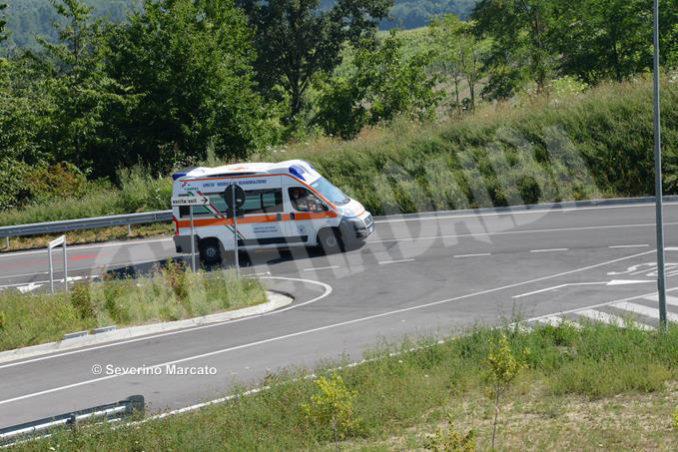 Alba-Verduno: dei servizi ospedalieri e  ambulatoriali cosa trasloca e cosa resta in città (FOTOGALLERY) 11