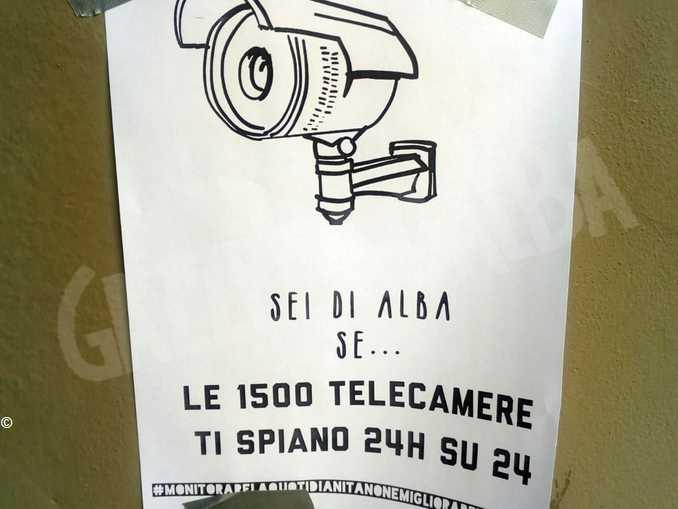 Alba volantini telecamere-2