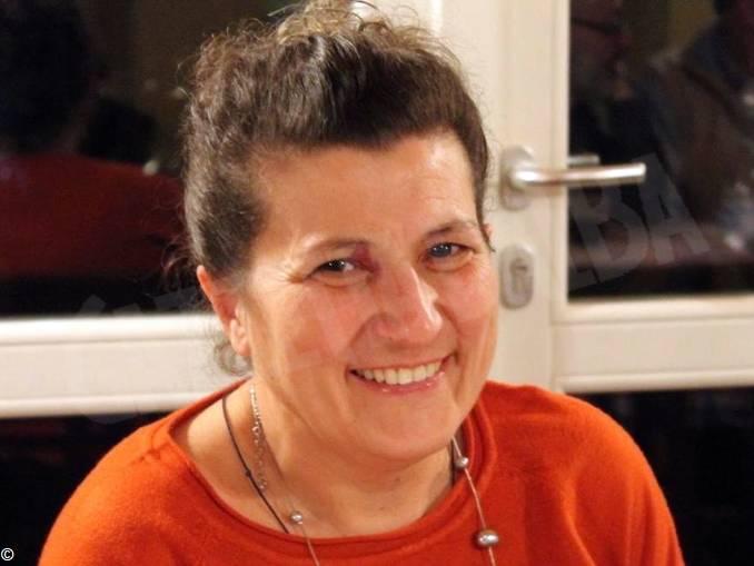 Annamaria Bellis