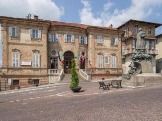 Bra: le liste che appoggiano Gianni Fogliato solidarizzano con Massimo Borrelli