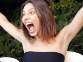 Tigliole: la solidarietà on-line va in aiuto della giovane Chiara 1