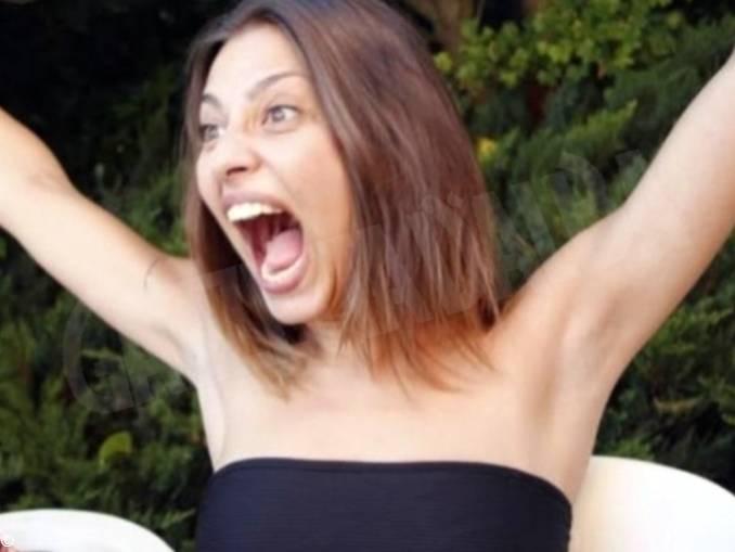 Chiara Tigliole