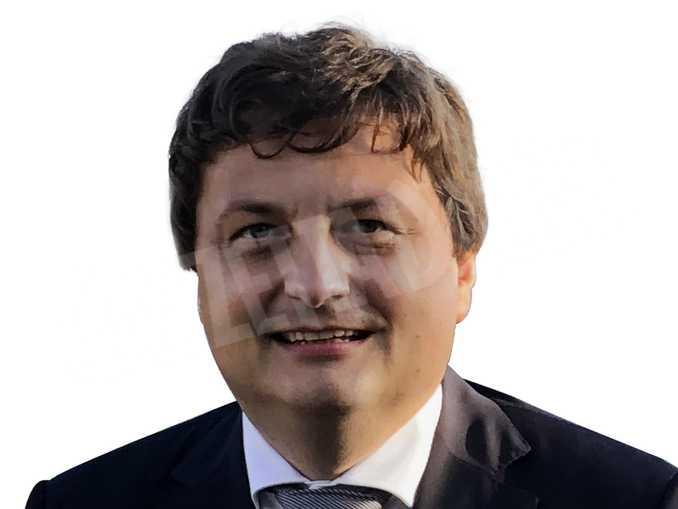 Costamagna_Marco