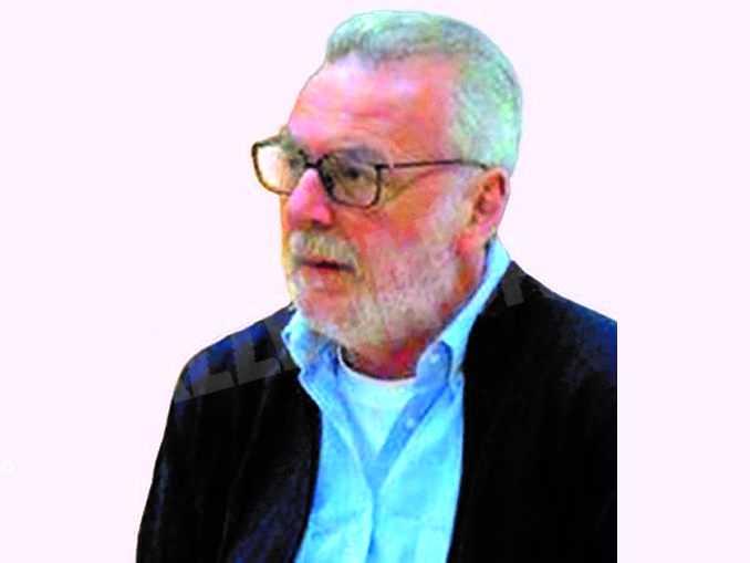 Don Gerardo Curto