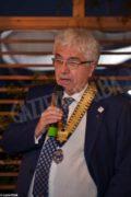 Un anno davvero intenso per il Rotary club Alba 2