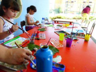 Alba: 274 mila e 500 euro per le attività estive e le famiglie con minori