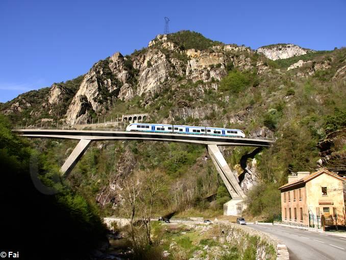Ferrovia Cuneo-Ventimiglia-Nizza (C) FAI (1) (002)
