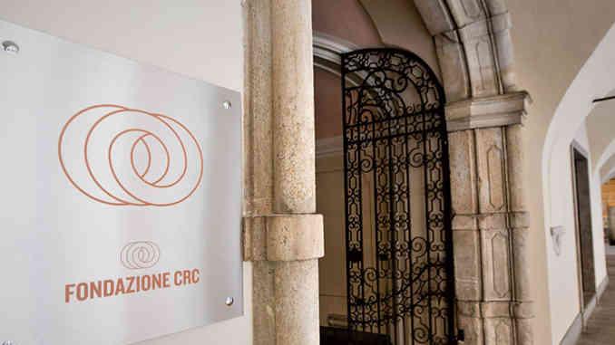 Fondazione CRC su OPS promossa da Intesa Sanpaolo su UBI Banca