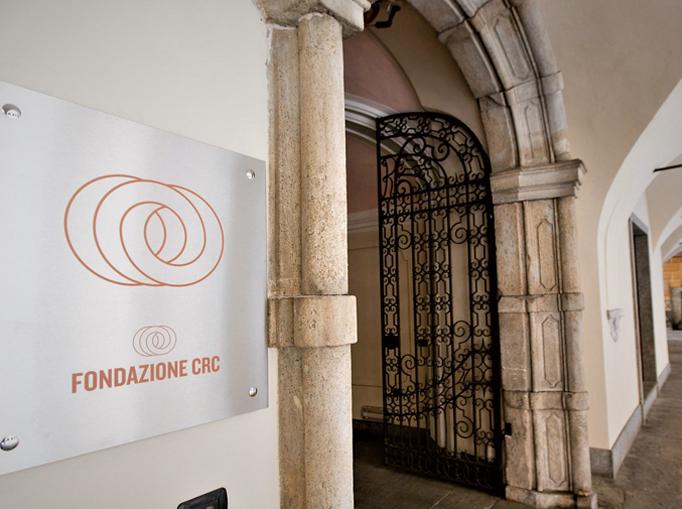 Fondazione-CRC
