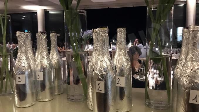 Sono ripartite le iniziative di Go wine ad Alba e nei dintorni