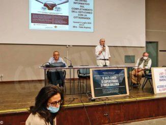 Per Italia nostra l'Asti-Cuneo va terminata con criterio