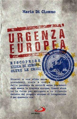 L'Unione europea soffre, la medicina sta nella solidarietà