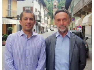 Regione e Autorità distrettuale del Po a colloquio per la messa in sicurezza del Tanaro ad Asti