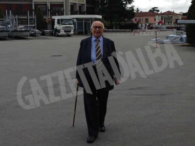 GiorgioRolfo2