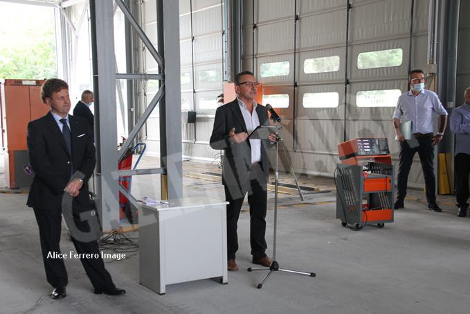 Inaugurazione- Centro-Collaudi- albese (11) (Copy)