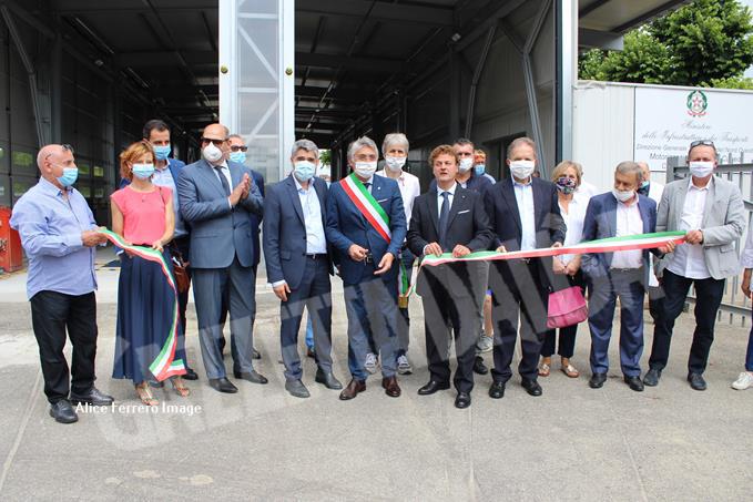 Inaugurazione- Centro-Collaudi- albese (14) (Copy)