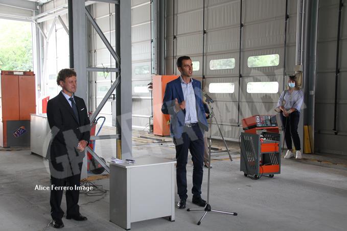 Inaugurazione- Centro-Collaudi- albese (7) (Copy)
