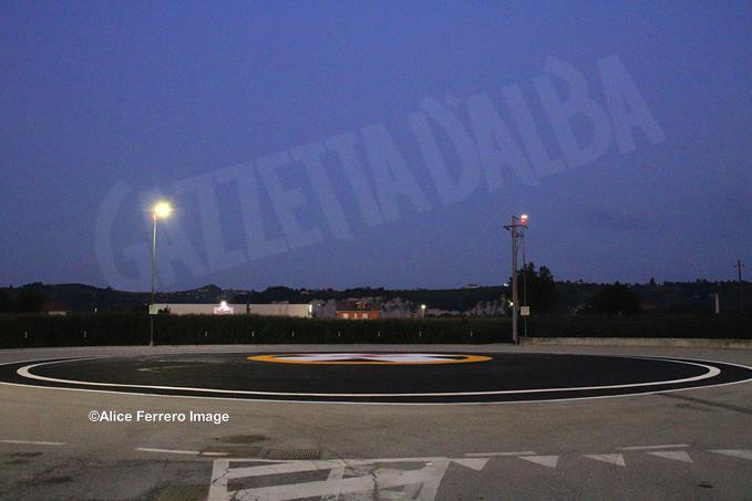 Inaugurazione-base-elisoccorso-Alba (1)
