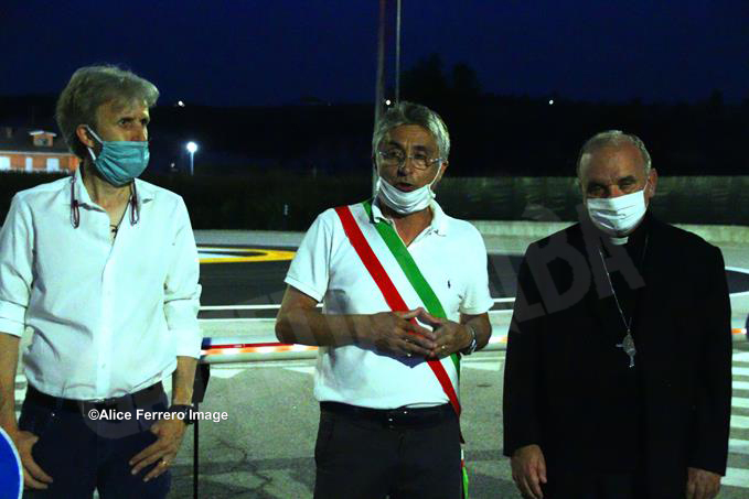 Inaugurazione-base-elisoccorso-Alba (5)