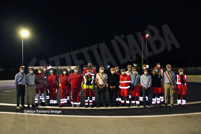 Inaugurazione-base-elisoccorso-Alba (7)
