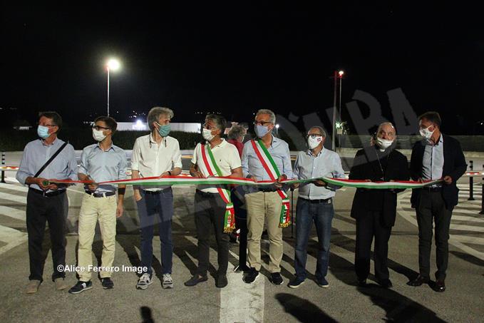 Inaugurazione-base-elisoccorso-Alba (9)