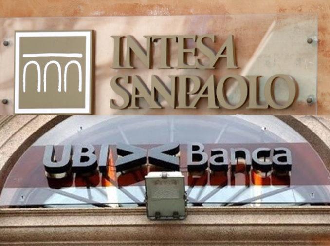 Intesa-Ubi:da Coldiretti Cuneo e Confapi Cuneo il sostegno al progetto di una grande banca