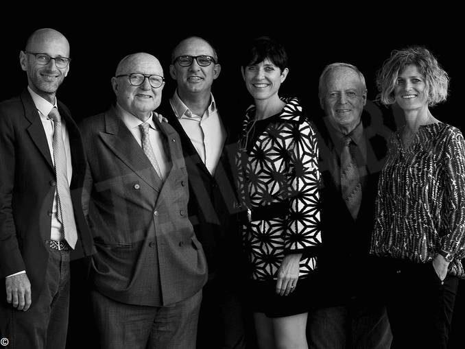 La famiglia Ceretto presenta il progetto La via selvatica