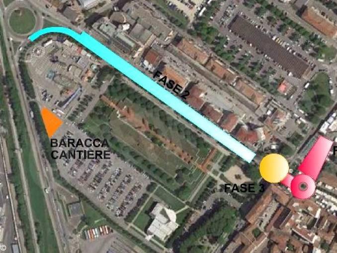 Lavori_Piazza_Garibaldi_Corso_Torino_07_2020_1 (002)