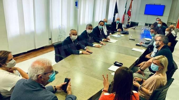 Alba: Consiglio comunale il 30 sulla chiusura della stamperia di Govone