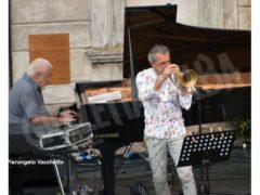 Dopo Fresu, Monfortinjazz allunga con I musici di Guccini 2