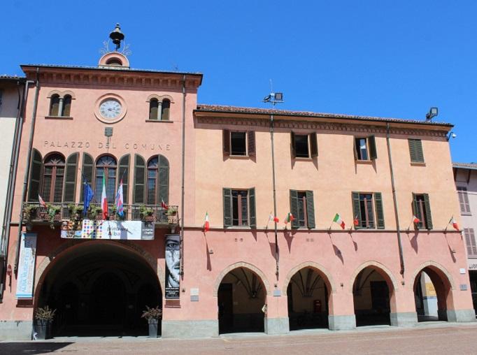 Palazzo_comunale_05_2019_GDivino_1