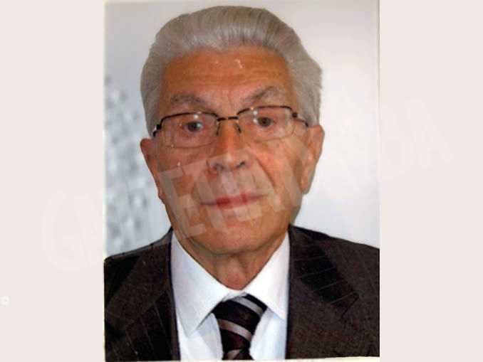 Palmino Franco-Pontiglione