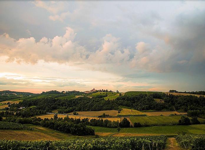 Panorama-colline-Piemonte