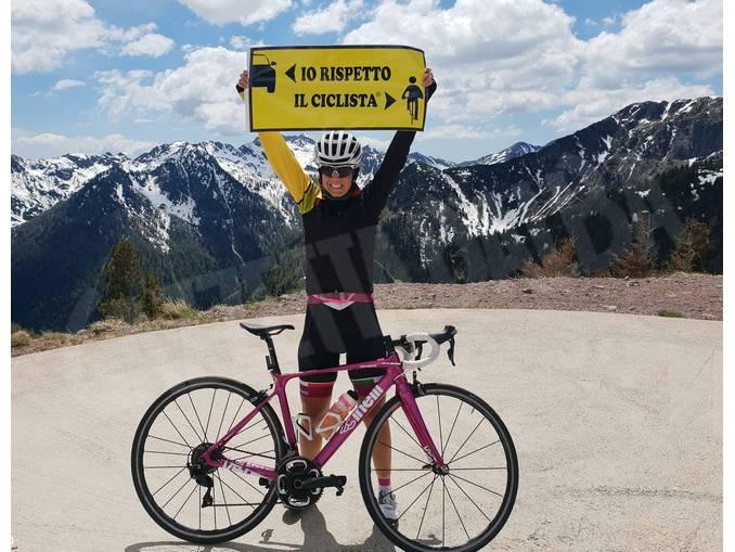 Paola Gianotti Il Giro del Piemonte 2020 (002)