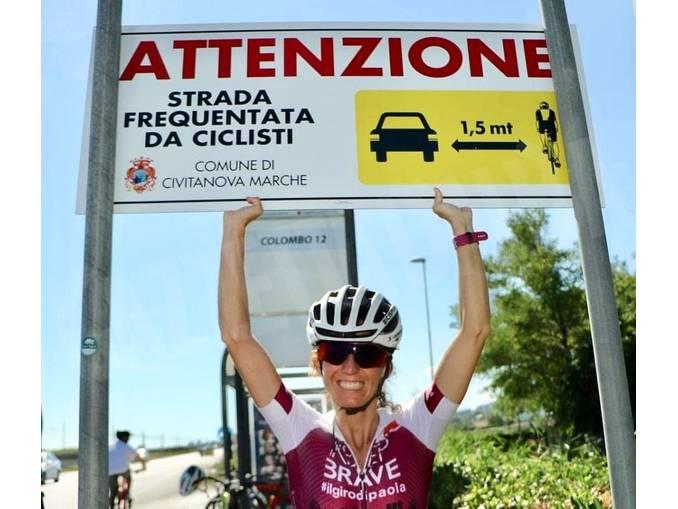 Paola Gianotti Il Giro diPaola 2019 (002)