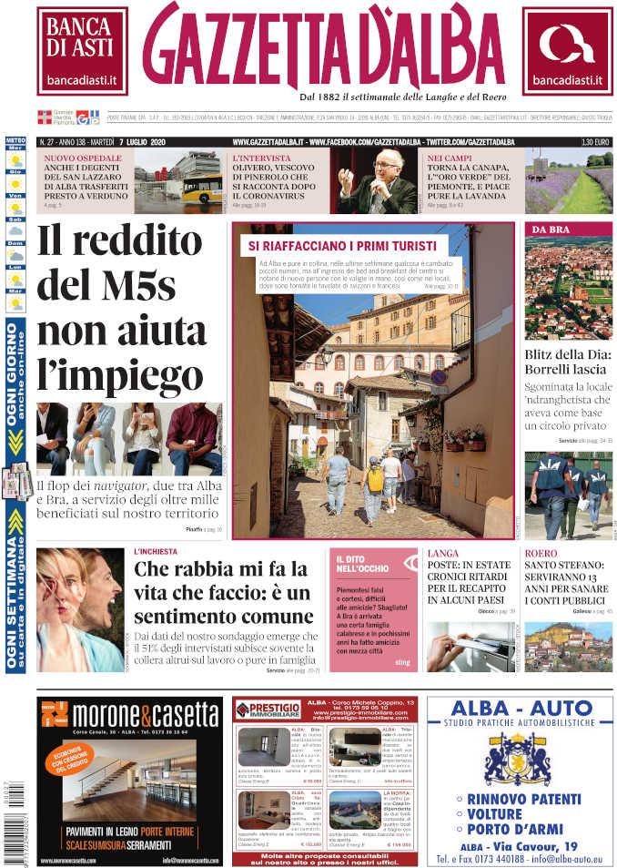 Prima_pagina_Gazzetta_Alba_27_20