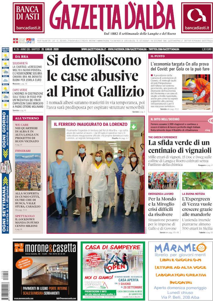 Prima_pagina_Gazzetta_Alba_29_20