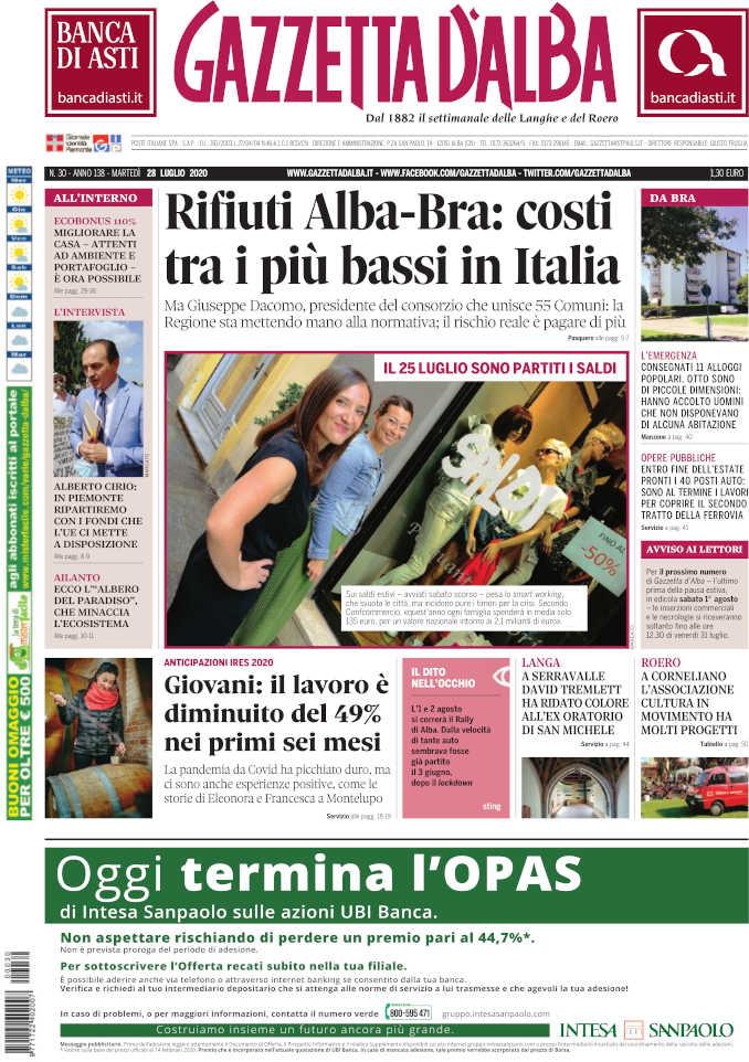 Prima_pagina_Gazzetta_Alba_30_20