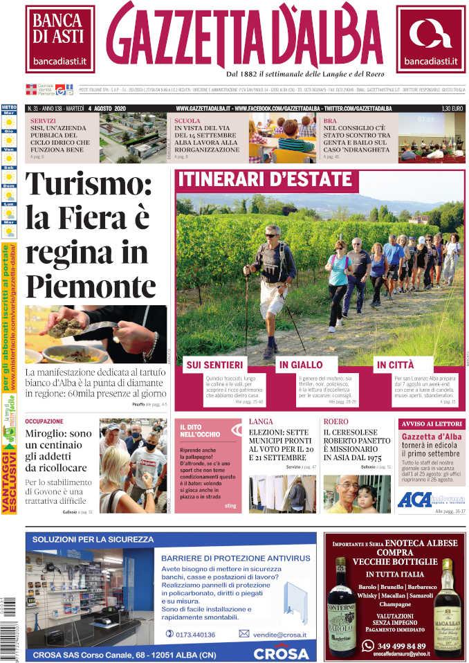 Prima_pagina_Gazzetta_Alba_31_20