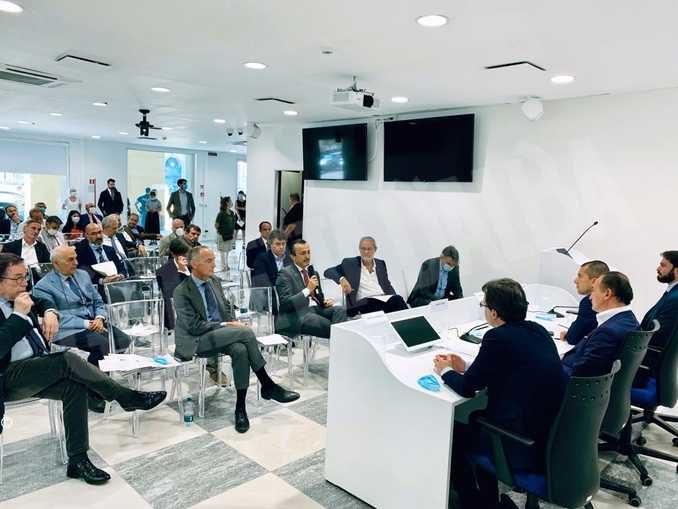 Tav, Asti-Cuneo e Pedemontana: il Piemonte chiede al Governo i commissari straordinari