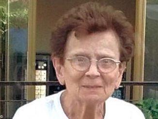 È  morta Rinin Gotta, la sarta di generazioni di braidesi