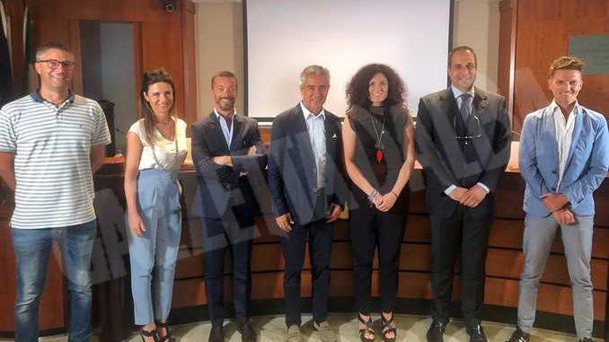 Alberto Biraghi confermato presidente del Comitato piccola industria
