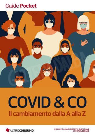 Altroconsumo indaga sull'impatto del virus sulle vacanze degli italiani