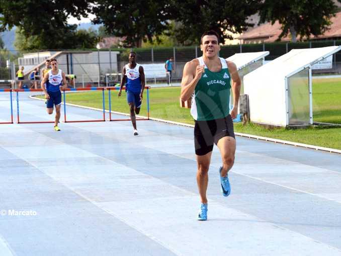 atleticaMemorialGiacosa-04