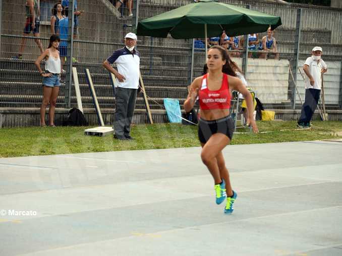 atleticaMemorialGiacosa-07