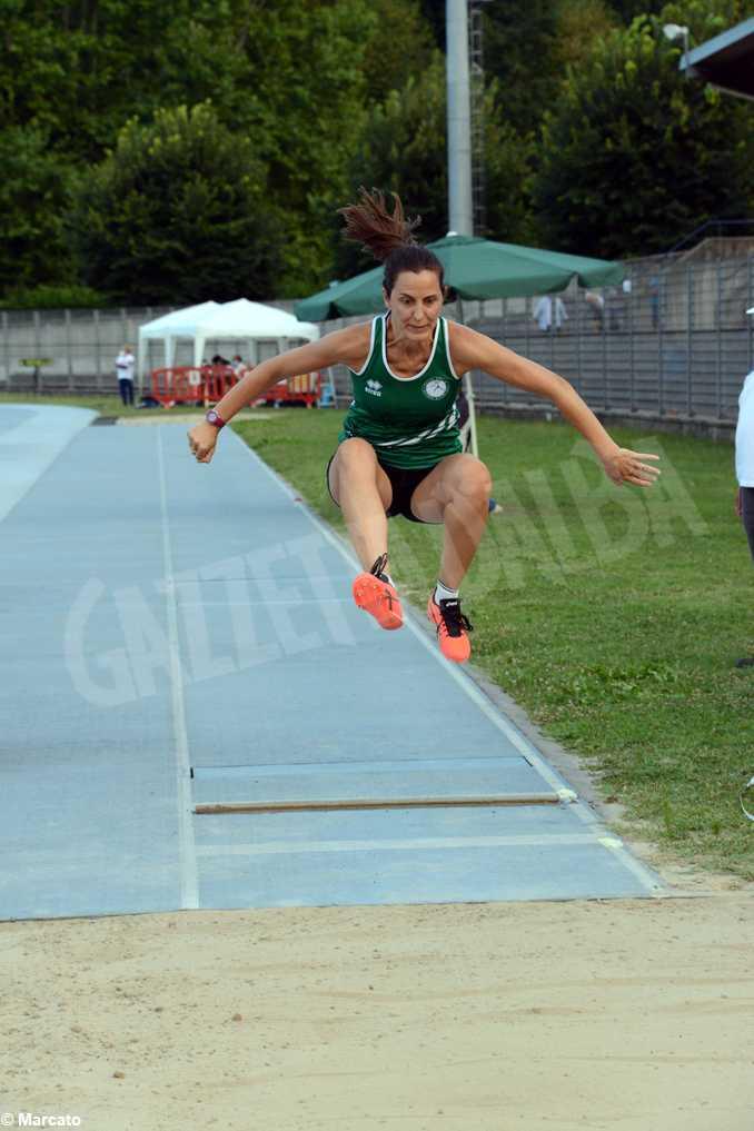 atleticaMemorialGiacosa-08