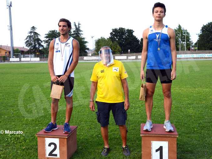 atleticaMemorialGiacosa-10