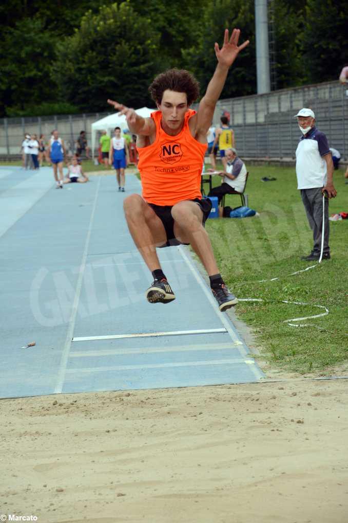 atleticaMemorialGiacosa-16