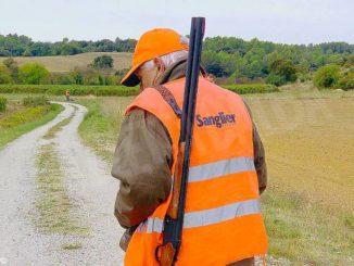 Pochi limiti alla caccia: ambientalisti e animalisti contro la legge regionale